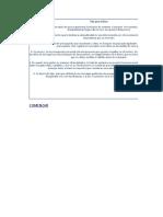 Pspto y Control de Ingresos y Gastos de JC