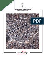 PADRÃO SUDECAP.pdf