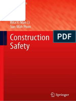 CONSTRUCTION SAFETY.pdf