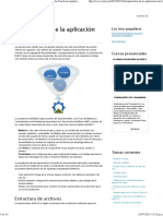 ArquitecturaDeLaAplicación_MVC_ExtJSYSencha .pdf