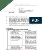 Rpp Introduction Chptr 2