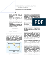 ANALISIS TRANSITORIO (1)