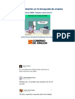Accésit OP 2016 - La autorientación en la búsqueda de empleo APAISADO.pdf