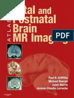 Atlas of Fetal and Infant Brain MR_nodrm.pdf