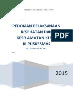 314555296-Pedoman-k3-Pkm.docx