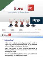 LibroMcGrawHill