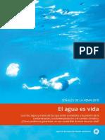 El-agua-es-vida-Senales-de-la-AEMA.pdf