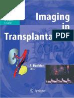 Imaging in Transplantation.pdf