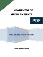 Fundamentos de medio ambiente.pdf
