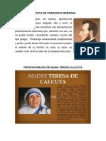 ETOPEYA DE FRANCISCO MORAZAN.docx
