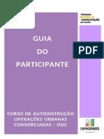 Guia Participante OUC