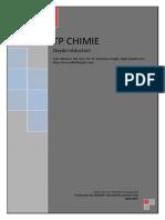 TP n° 5 _Oxydo-réduction_.pdf