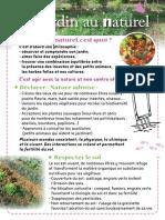 Fiche JardinAuNaturel A5def