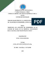 TESIS CANCER DE MAMA_2.pdf