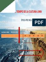 Presentación1KK.pptx