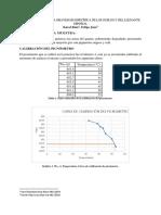 gravedad especifica LAB 1 (1).docx