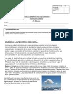 Guía dinamismo de la atmosfera e hidrosfera.docx