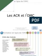 Les ACR et l'OMC.pdf