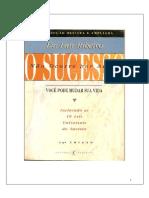 o-sucesso-nao-ocorre-por-acaso-lair-ribeiro.pdf