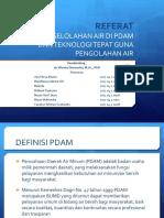 50797_Referat PDAM 41D Ikm