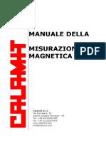 calcoli magnetici