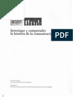 3680-14095-2-PB.pdf