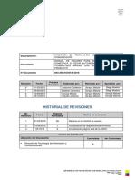 Manual de Usuario Cuantías Domésticas v2.0 004-ARCH-IsW-M-2016