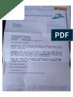 IMG-20190224-WA0000 Bauverein Rheinhausen e. G. - Mit LÜGEN und frei von Unterschrift und erlangt keinerlei Rechtskraft plus meine Antwort vom 28. Hornung 2019 plus ergänzt am 01. Lentzimanoth 2019