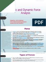 tomistaticanddynamicforceanalysis-170125130940.pdf