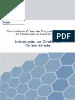 4-seae_introducao_direito_concorrencia.pdf