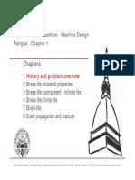 1_Fatigue Chapter 1 v. 2013.10.pdf