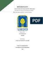 REFLEKSI KASUS Radiologi Leny.pdf