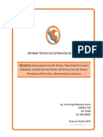 01_InformRiesgos.pdf