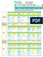 You_and_baby_meal_planner4.pdf