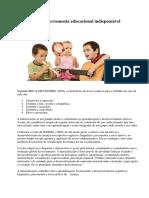 A Música Como Ferramenta Educacional Indispensável Em PDF (3)