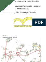 Linhasdetransmissãode Energia