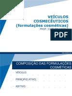 21589201 Veiculos Cosmeceuticos 2016