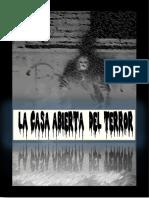 Proyecto de Cuentos Cole PDF