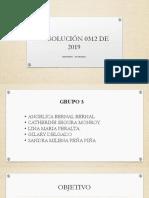 PRESENTACION 0312  2019