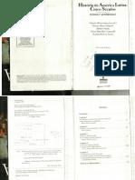 WASSEMAN-Claudia-Org-Historia-Da-America-Latina-Cinco-Seculos.pdf