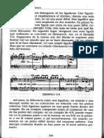 Cooper  Meyer - Segunda Parte.pdf