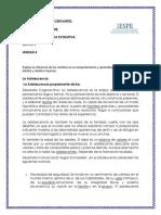 unidad 4 ejercicio 4 PSICOLOGIA.docx