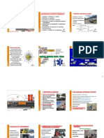 Dialnet-PlanteamientoDelProblema-2747363