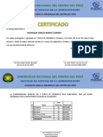 310401003-CERTIFICADO-OFIMATICA-FUDEC2.pptx