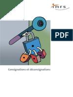 ed754.pdf