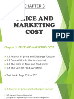 CHAPTER 3 PRICE AND MARKETING COST-edited.pdf