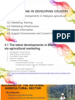 CHAPTER 4 AGRI MARKETING IN DEV COUNTRIES.pdf