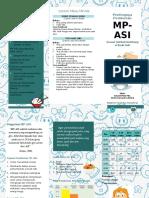 Leaflet MP-ASI PKL Sungai Gampa.docx