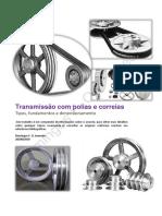 TRANSMISSÃO COM POLIAS E CORREIAS-2018.pdf