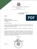 LEY DEL COLEGIO DE ABOGADO.pdf